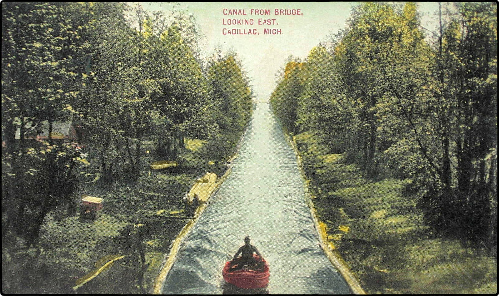 CADILLAC_MIICHIGAN_1910_CANAL_FROM_BRIDGE_LOOKING_EAST