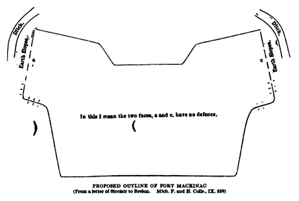 Proposed_outline_of_Fort_Mackinac