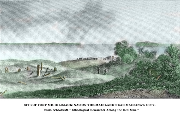 Site_of_Fort_MichiliMackinac_on_Mainland