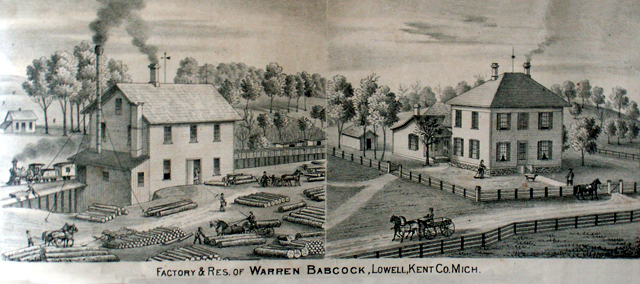 factory-and-residence-of-warren-babcock-lowell-michigan