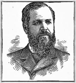Edward K. Potter