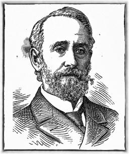GEORGE N. FLETCHER