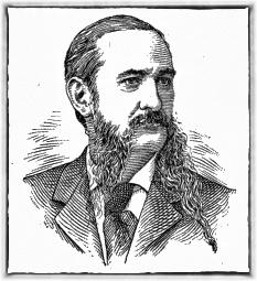 William D. Hitchcock