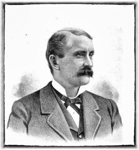 Winfield Scott Gerrish